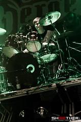 20120331_LHSF_Steel_Sun_099.jpg (SHOOTHERPhoto) Tags: salzburg rock metal austria concert live rockhouse steelsun march2012 localheroessalzburgfinale