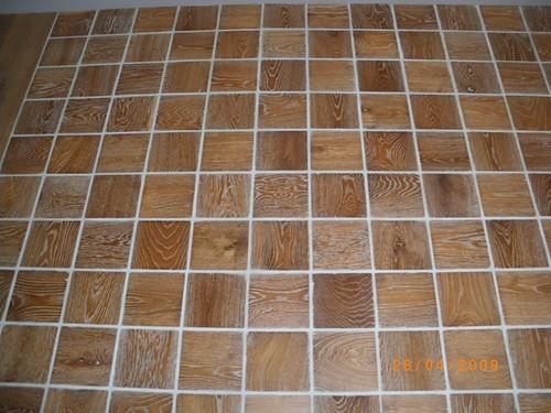 Parquet adoquín Mosaic (13)