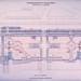 6912223104|1454|1986|tuck|1986|hinton|miller|park|design|study|plan|market|mlking|professional|chattanooga|studio