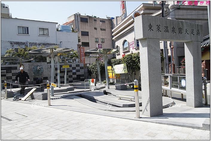 釜山溫泉站 (11).JPG