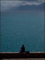 akdeniz (Wilf Moss) Tags: turkey way mediterranean antalya anatolia akdeniz yolu likya lycian gf1
