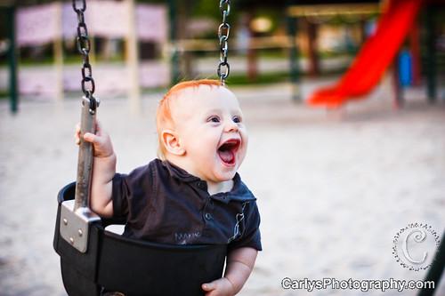 first Swing-8.jpg