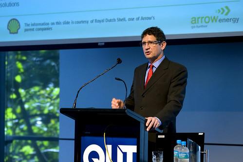 2012 QUT Future of Energy Forum 030