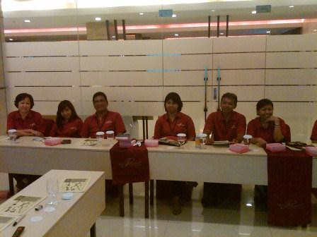 "Solo Paragon Batch 4B • <a style=""font-size:0.8em;"" href=""http://www.flickr.com/photos/41601386@N04/6998438945/"" target=""_blank"">View on Flickr</a>"