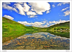 Reflections Loch Long (ralph.stewart) Tags: canon reflections scotland westerross lochlong bundalloch mygearandme mygearandmepremium mygearandmebronze flickrstruereflection1 flickrstruereflection2 flickrstruereflection3 flickrstruereflection4