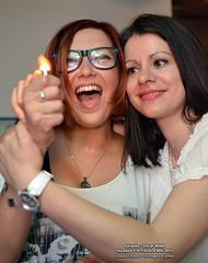 4 Mai 2012 » Karaoke