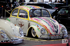 """VW Bug • <a style=""""font-size:0.8em;"""" href=""""http://www.flickr.com/photos/54523206@N03/7039119217/"""" target=""""_blank"""">View on Flickr</a>"""