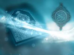 7777 (44)                                                                                                               (Jihad26) Tags: