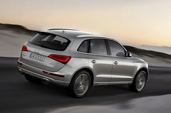 Audi Q5 2012 (Revistadelmotor) Tags: audi 2012 q5
