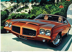 1971 Pontiac GTO Hardtop (coconv) Tags: pictures auto door old 2 two art classic cars hardtop car illustration vintage magazine ads painting advertising cards photo 1971 flyer automobile post image photos drawing muscle antique album postcard ad picture images 71 advertisement vehicles photographs card photograph postcards vehicle pontiac gto autos collectible collectors brochure coupe lemans automobiles dealer prestige