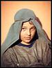 The People's Boy (Francesco Agresti  www.francescoagresti.com) Tags: portrait naturallight passion ritratti ritratto salerno manifestation thepassionofchrist casalvelino lapassionedicristo passiochristi s8un3no frankies8un3no effeunoquattro