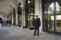 Apple Store Covent Garden (UK) (lorenzoviolone ) Tags: trip travel london apple retail store reflex mac nikon raw imac ipod loop applestore days professional bite pro jpg dslr digitalslr infinite infiniteloop iphone retailer ipad nikonraw nikondslr philschiller timcook eddycue macpro digitalreflex stevejob londonday nikonprofessional scottforstall nikonreflex londondays fileraw biteapple bobmansfield d3100 nikond3100 professionaldslr biteanapple dslrraw