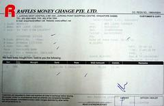 รูปหล่อหลวงพ่อเงิน วัดบางคลาน รุ่นฟ้าคำรณ & รุ่นปืนแตก ปี28 -CARIBIAN