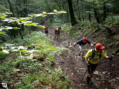 Ardennes Mega Trail 2012-50 (tim_hxc) Tags: france sport les tim ardennes trail franais 08 hautes 2012 mega amt manteau rivires