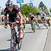 White Spot Road Race, Tour de Delta