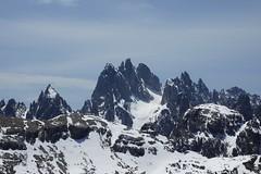 DSC00108 (***Images***) Tags: italien italy mountain alps landscape tirol day alpen soe dolomiten otw thegalaxy 100commentgroup mygearandme pwwinter pwpartlycloudy