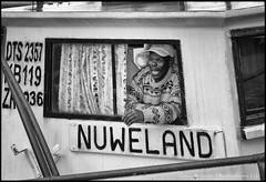 Say Hi to Albert (Craig Pitchers) Tags: africa southafrica boat fisherman nikon sigma capetown kalkbay westerncape 105mm sigma105mm nuweland d7000 nikond7000