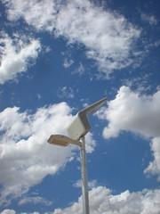 carmanah-evergen-1710-park-lighting-arizona-usa-standalone (Carmanah Technologies - Solar Outdoor Lighting) Tags: park lighting light arizona solar outdoor led pathway colter 1710 carmanah evergen 1700series
