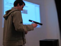 HW_KinectClass12