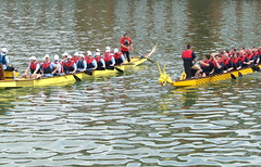 Dragon Boat Racing at the UK Corporate Games 2012 in Preston (Tony Worrall) Tags: people marina boats corporate boat photo dragon northwest image paddle competition games row event preston float information challenge guild showoff dragonboats 2012 buisness imgae prestondocks prestonguild lancashir ashtononribble prestonian portsway prestonguild2012 july2012 guild2012 2012tonyworrall theukcorporategames2012 theukcorporategames