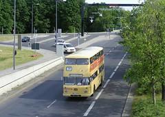 ATB 2437 (Dennis Wirtz) Tags: bus berlin de atb omnibus bvg 2437 bssing berlintegel traditionsbus de72 traditionsbusberlin arbeitsgemeinschafttraditionsbus