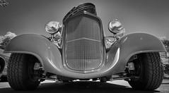 Chevrolet Hot Rod 1935.jpg (Bob's Corner) Tags: oldcars vieillesvoitures chevrolethotrod1935