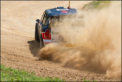 Super Rally Show Maggiora (beppeverge) Tags: cross rally wrc autocross rallye rallycross autodromo maggiora minicountryman pragiarolo pierolonghi rallycrosstrophyautocrossmaggiorasportclubmaggiora