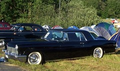 56 lincoln,hot rod reunion-2012