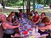 IMG_3819 (KathySkubik1) Tags: campd