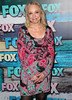 Brett Butler Fox All-Star party held at Soho House - Arrivals Los Angeles, California