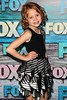 Maggie Elizabeth Jones Fox All-Star party held at Soho House - Arrivals Los Angeles, California
