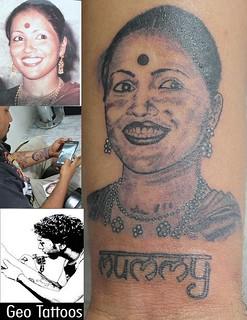 chennai tattoos (55)