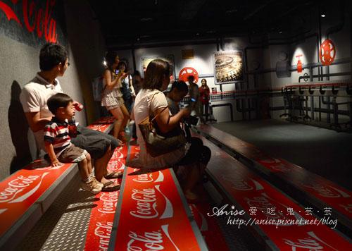 可口可樂工廠033.jpg