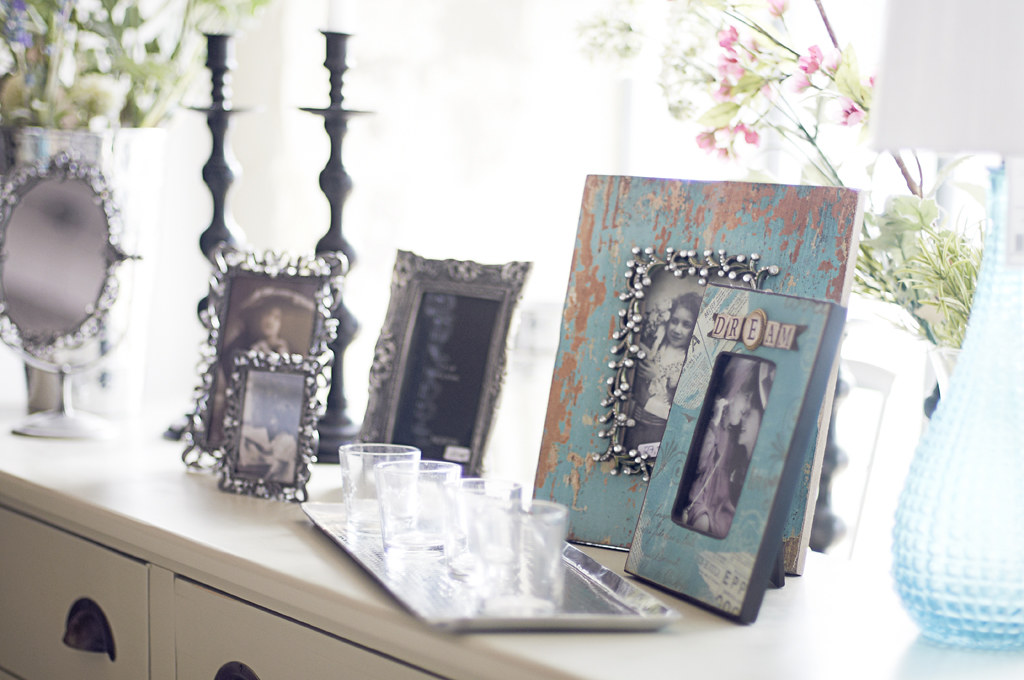vintage accessoires wohnen beautiful hof home inspiration flat inspiration pinterest zuhause. Black Bedroom Furniture Sets. Home Design Ideas