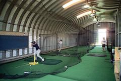 indoor-hitting-practice