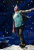 7745792212 3a8bb4cefe t Coldplay   08 01 12   Mylo Xyloto Tour, Palace Of Auburn Hills, Auburn Hills, MI