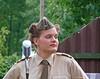 Schloss Dyck Classic Days - Sgt. Wilson´s Army Show