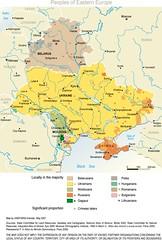 Peoples of Eastern Europe (Zoi Environment Network) Tags: people europe map ukraine pole area geography belarus population russian ethnic ukrainian crimea easterneurope lithuanian origin romanian moldova territory moldovan hungarian bulgarian nationality tatar crimean inhabitant demography belarusian gagauz