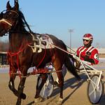 253 - race 13 - Butn Your Shirt Ed w/ Matthew Stelick thumbnail