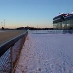 299 - Sports Creek Raceway panorama after the last race thumbnail