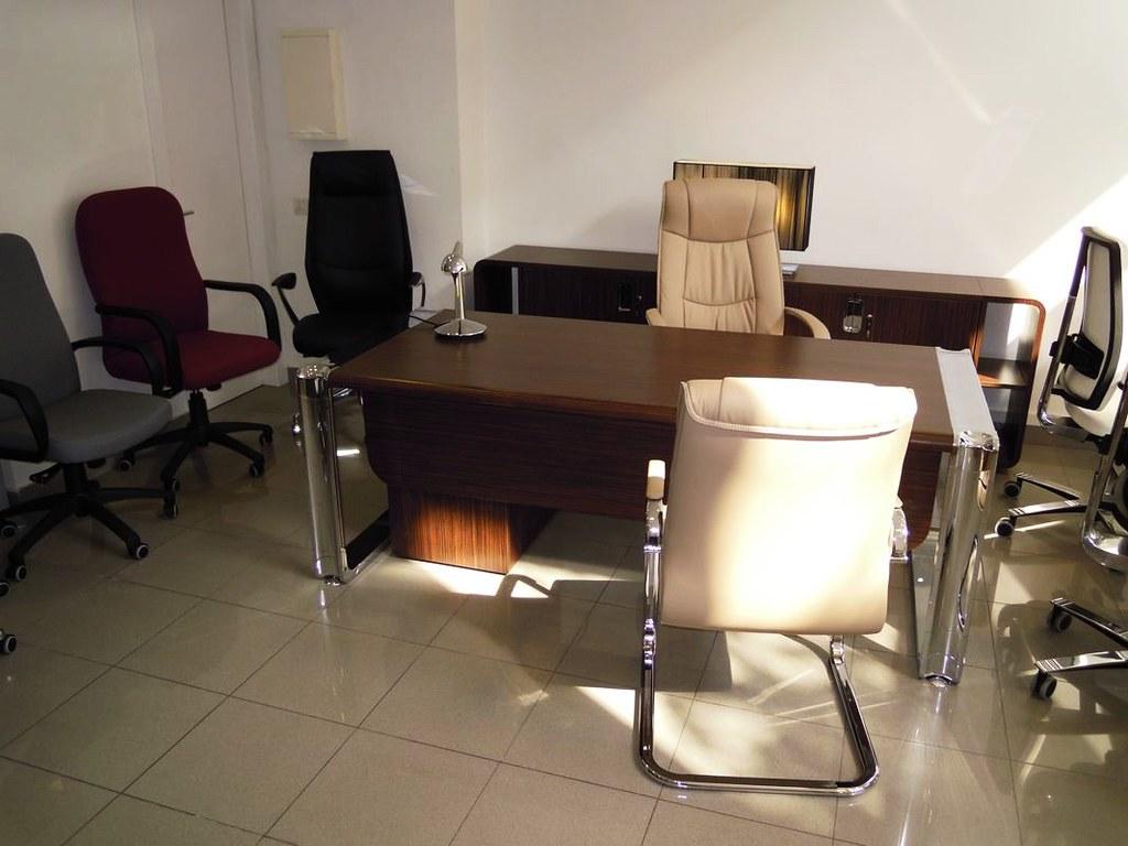 outlet muebles oficina finest muebles de oficinas de piso