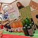 Mercados semanales Asturias