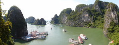 Ha Long Bay (WeixChang) Tags: halongbay