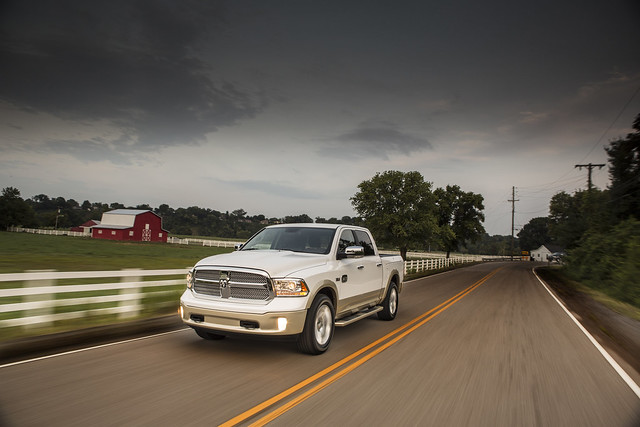 pickuptruck pickups ram1500 2013ram1500