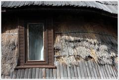 * (Dit is Suzanne) Tags: mountain berg montenegro durmitor  views50 durmitornationalpark img8735 img8734  ditissuzanne canoneos40d  abljak   sigma18250mm13563hsm  19092012 nationaalparkdurmitor