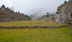 Machu Picchu-109