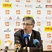 Cai Zaragoza - Blusens Monbus Liga Endesa 2012-2013