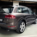 "2012 Volkswagen Touareg-12.jpg • <a style=""font-size:0.8em;"" href=""https://www.flickr.com/photos/78941564@N03/8158390814/"" target=""_blank"">View on Flickr</a>"