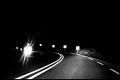 (-Habib-) Tags: blackandwhite bw film analog hp5 leicam2 sonnar zm lc29 bwfp