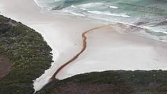 20121104-61-Cox Bight (Roger T Wong) Tags: sea southwest beach australia aeroplane tasmania southport sandfly superskymaster coxbight canonef70200mmf4lisusm canon70200f4lis canoneos5dmarkii